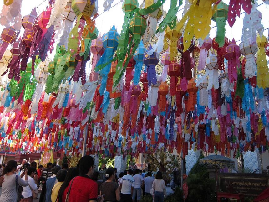 Wat Phrathat Hariphunchai Voramahvihan_09