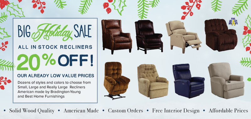 EXPERIENCE It All At Egger s Furniture. Home Furnishings Massachusetts   Egger s Furniture