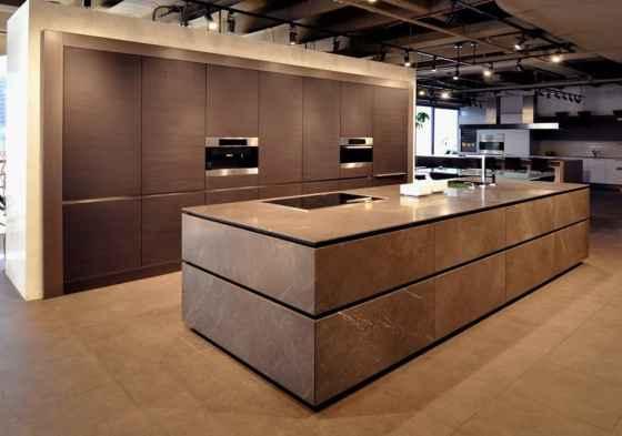 ny-display-1-2011-11