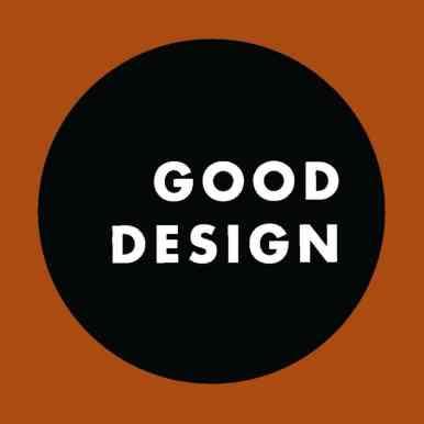 GOOD-DESIGN-LOGO