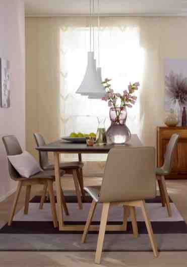 KFF bassalt table