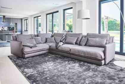 sophisticated living keala sofa