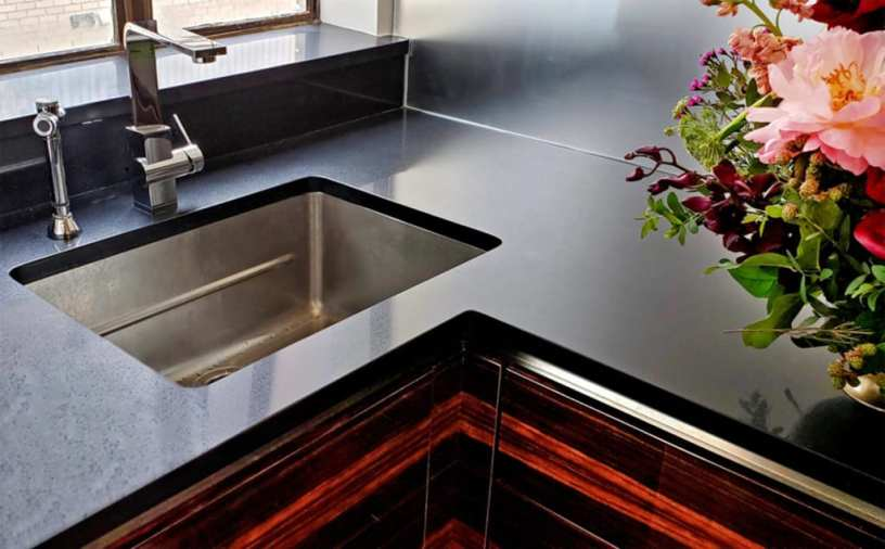 gurri-francke-sink-eggersmann-kitchen-1