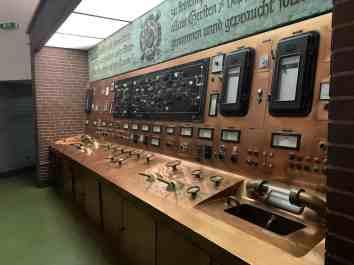 innovations of bygone eras from museumof muenster germany