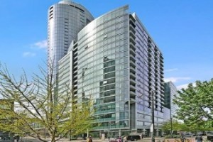 the enso living multi-unit development in seattle features 183 luxury kitchens by eggersmann