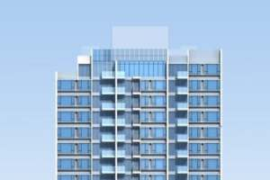 313 prince edward includes 48 residential units with custom luxury cabinetry by eggersmann