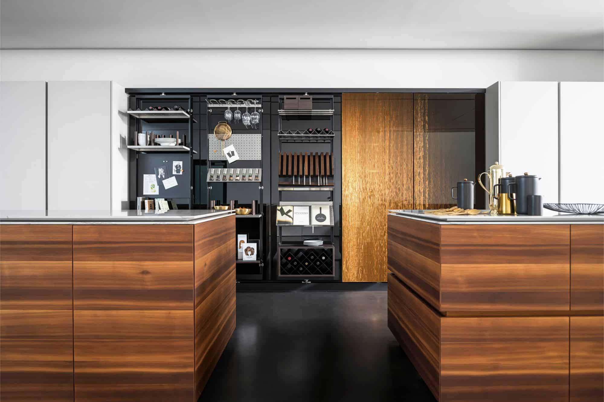 2020 Innovations: Perfect Resolutions for Your Home