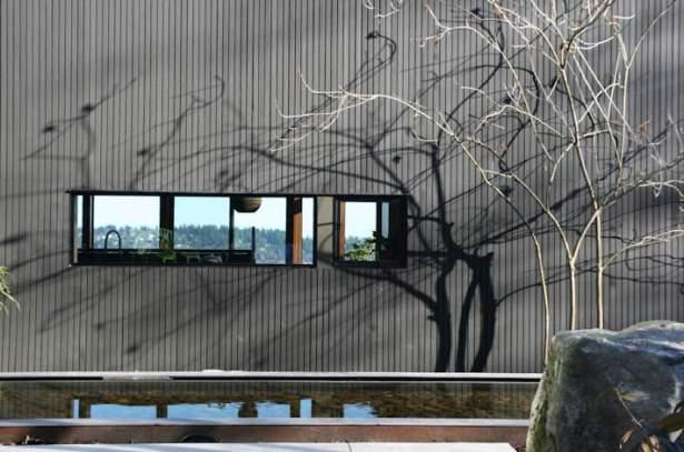 bbh-seattle-modern-house-pool-window