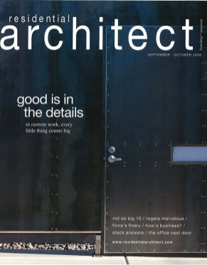 Architect-Magazine_Page_1
