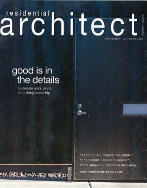 Architect-Magazine_Page_1