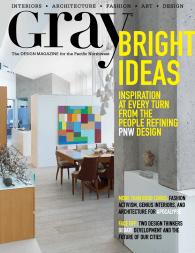 Gray Cover 1