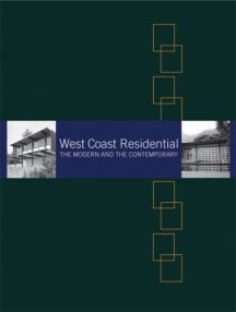 West-Coast-Residential