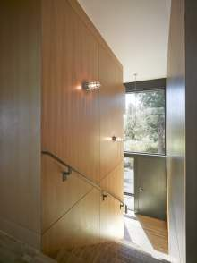 efa-house-for-a-cabinetmaker-04