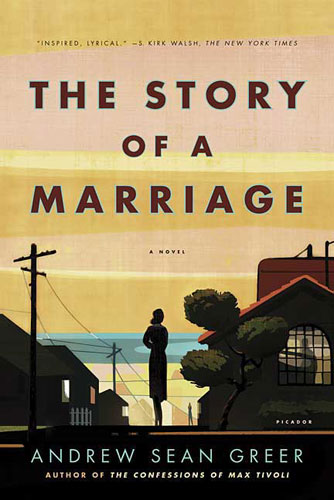 story-of-a-marriage