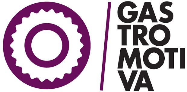Logo Gastromotiva