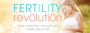Fertility Revolution