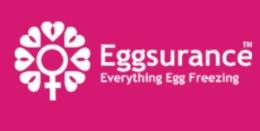 Eggsurance
