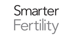 Smarter Fertility long