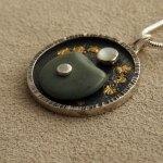 river-stone-pendant-i