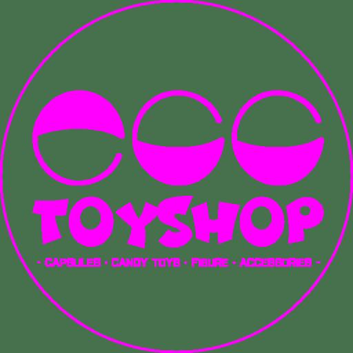 cropped-EGGTOYSHOP_LOGO_201802_Circle.png