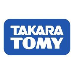 TOMY / TAKARA TOMY / T.Art