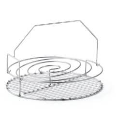 sparerib spiral 2  [ 1000 x 1000 Pixel ]