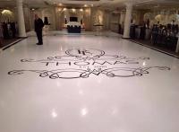 Fabulous Floor Wraps
