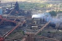 Bethlehem Steel -- An Arsenal of Democracy in WWII