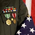 Event: Veterans Appreciation Event - Jun 14 @ 12:00pm