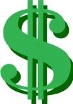 $2.15 Million Now Available for Senior Community Center Grants