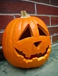 Halloween Schedules in Greater Lehigh Valley