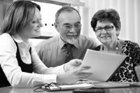 Can a Medicare Meeting Help You?