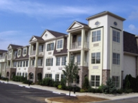 Senior Living Communities Give Residents New Life