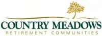Country Meadows wins National Best of the Best Award