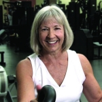 Staying Healthy With a Fitness Plan