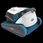 Tired of Pulling out the vacuum, Check out our Maytronic Cleaners!