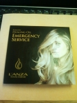lanza heailng oil emergence service