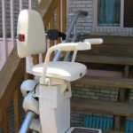 With Power Stair Lifts of the Lehigh Valley, You Have Options
