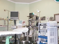 6 Important Tips for Staying Safe in the Hospital