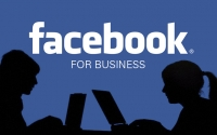 Event: Facebook Training for Business Owners Basic Training - FREE EVENT - May 23 @ 6:00pm