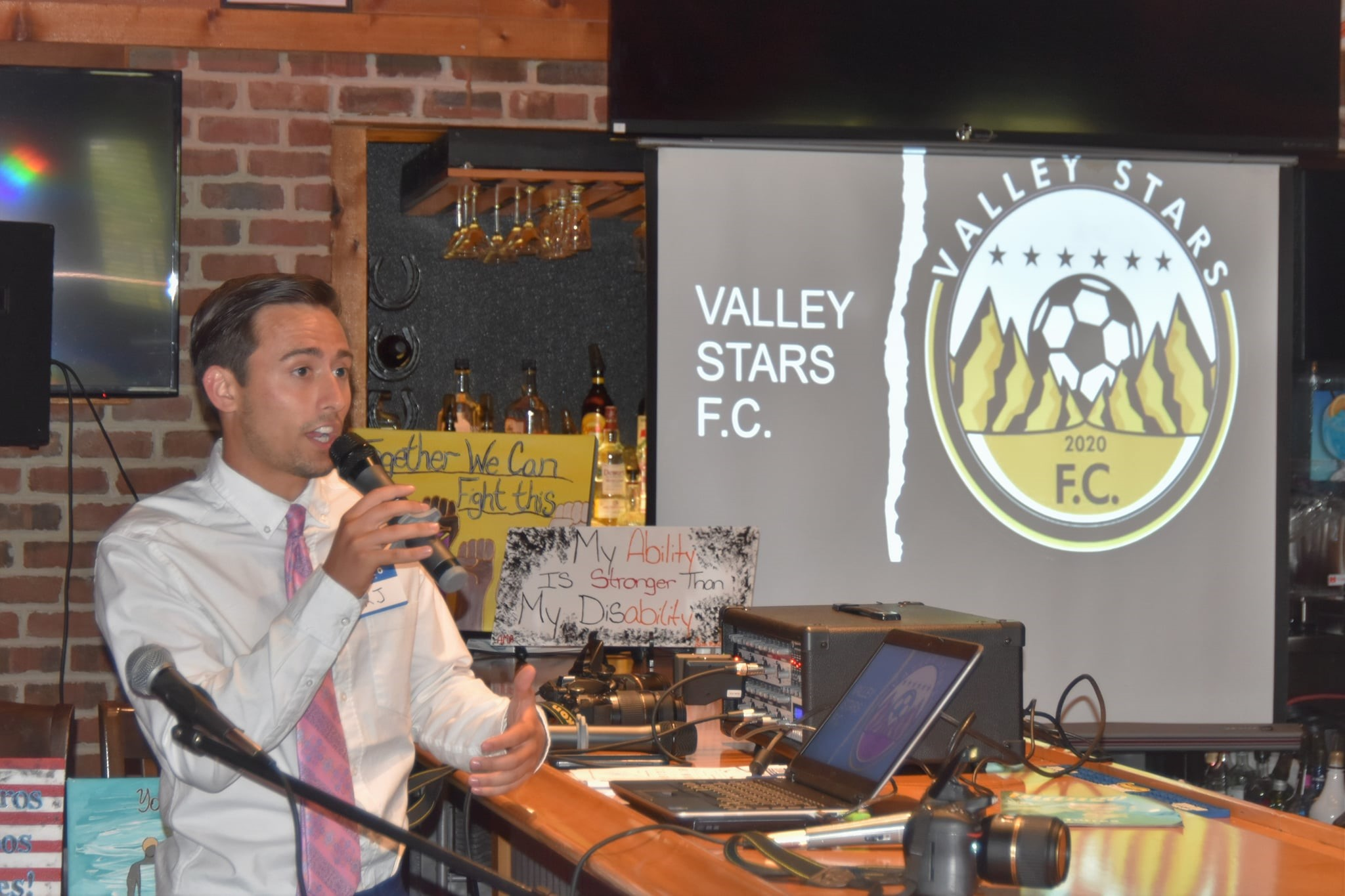 Event: Lehigh Valley Elite Network Business Networking Event at Texas Roadhouse - Jun 24 @ 11:00am