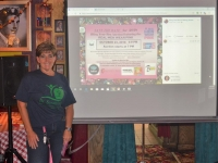 Event: Lehigh Valley Elite Network Buca di Beppo Special Event Oct 9, 2018 - Oct 9 @ 11:00am