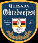 Event: QUESADA OKTOBERFEST 2016 - Oct 28 @ 11:00am
