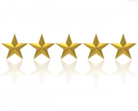 Recent Reviews By Our Patients