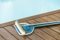 Your Pool Needs to be Cleaned Regularly!