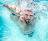Swimming Tips for Beginners