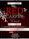 Event: Valentine's Sale - Feb 12-14