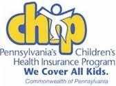 Can the CHIP Program Help Your Family?