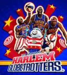 Event: The Harlem Globetrotters - Oct 3 @ 7:00pm