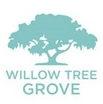 Choose The Culinary Experience & Catering Cater your Wedding at Willow Tree Grove